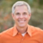 Dr. Mark Pirtle.jpg