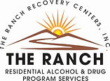RanchLogo 1_edited.jpg