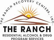 RanchLogo 1_edited.jpg