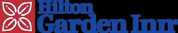 HGI Logo (Regular) (2).png