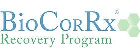 BioCorRx Recovery Program.jpg