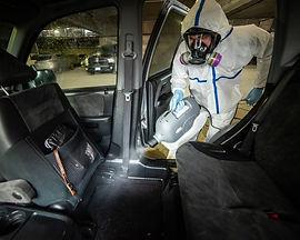 1_jake_greene_disinfecting_nurse_car_by_