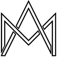 Logo AM_201-00.jpg