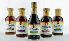 PF Chang's Home Menu Sauces