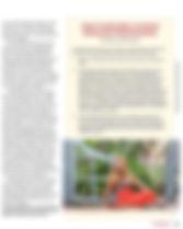 patricia plaque 2.jpg