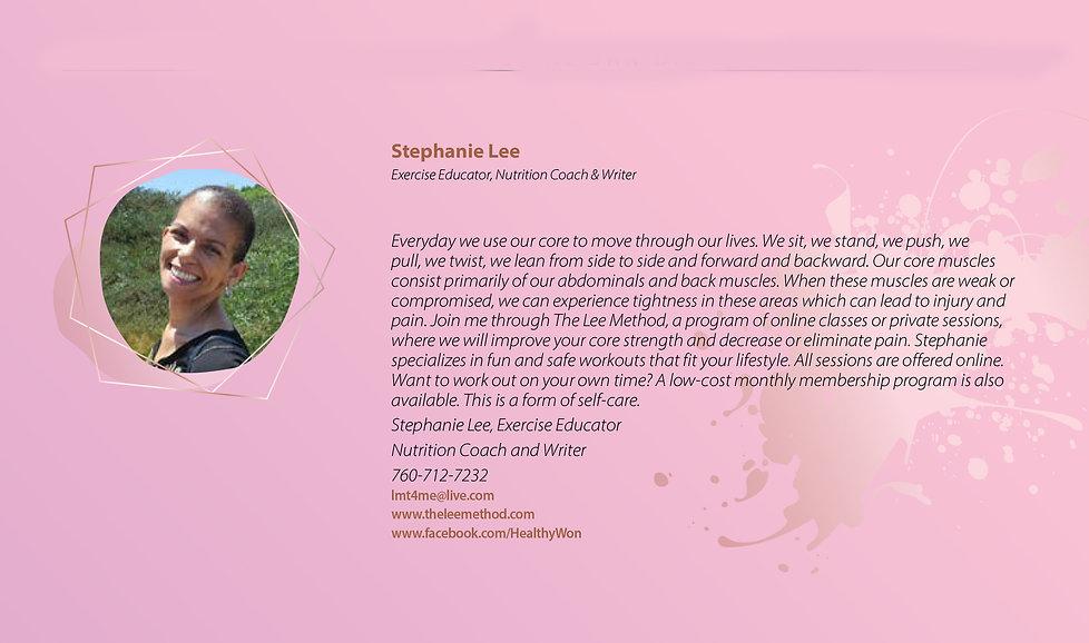 Stephanie Lee.jpg