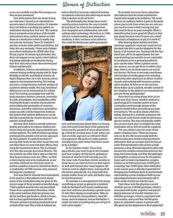 Dr. Inamdar Page 2.jpg
