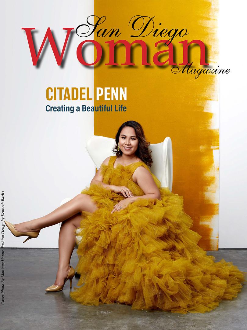 Citadel Penn Cover.jpg