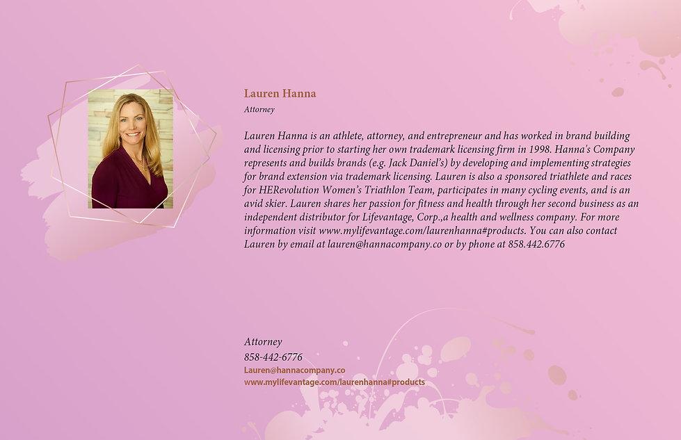 Lauren Hanna.jpg