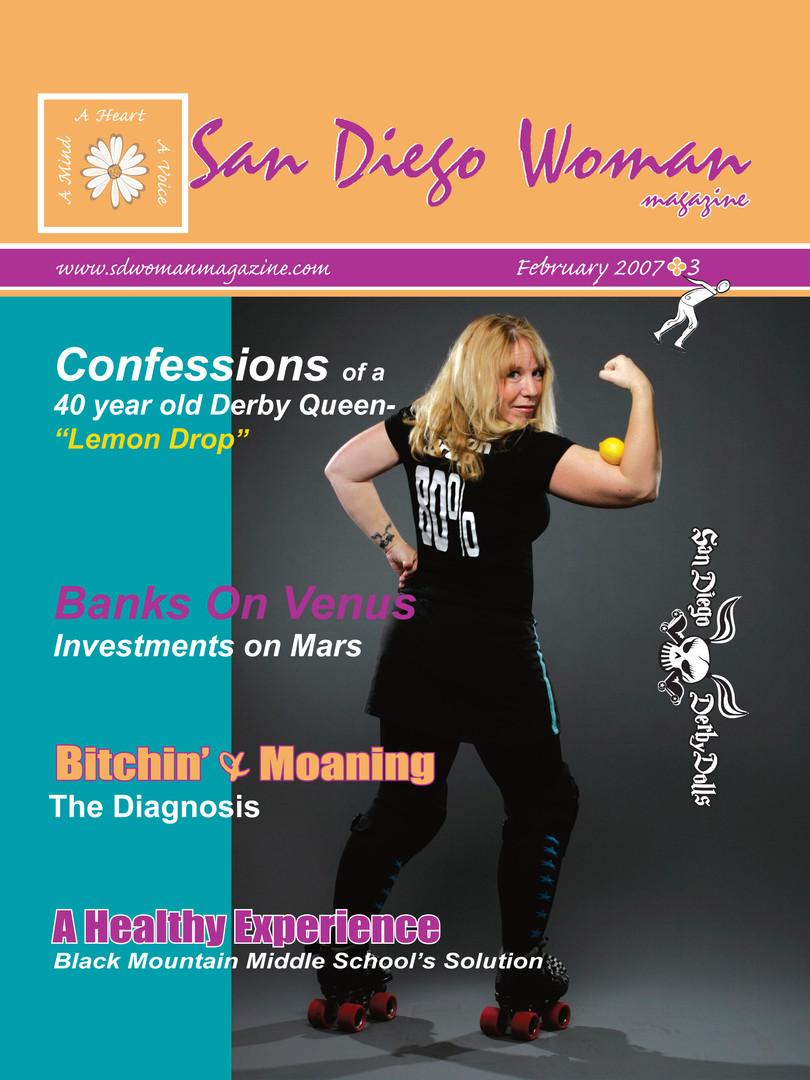 Feb 2007 Cover.jpg
