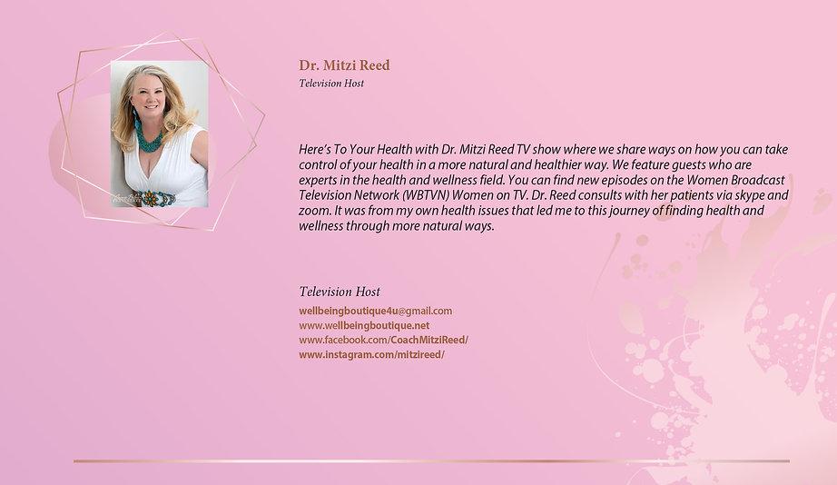 Dr. Mitzi Reed.jpg