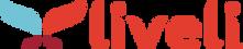 Logo_x50.png