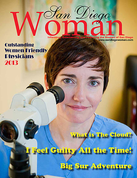Outstanding Women Friendly Drs