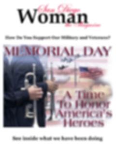 Military Pdf Cover pg 1.jpg