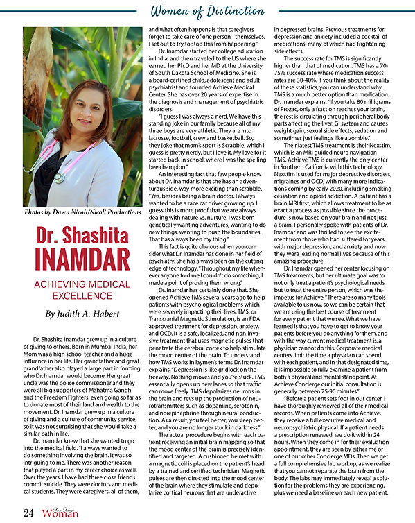 Dr. Inamdar page 1.jpg