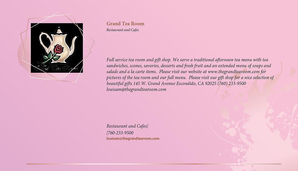Grand Tea Room.jpg