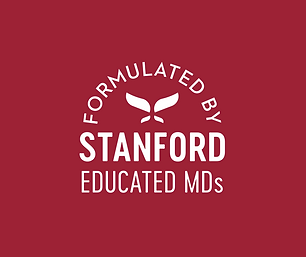Stanford-educated-MDs_1400x.png