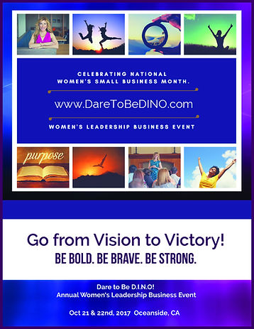 DINO SD Women Mag Ad .jpg