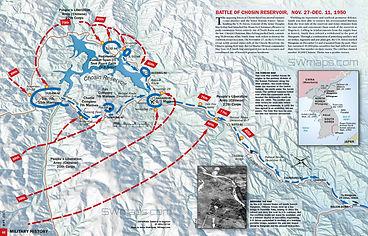 Chosin_Reservoir_Map.jpg