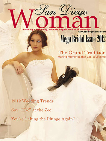 Final Template Mega Bridal Issue 2012