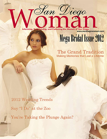 Final Template Mega Bridal Issue 2012