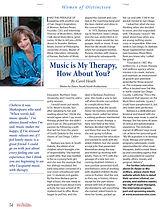 Barbara Reuer SDW Magazine-2.jpg