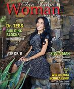 Tess Ed cover for website.jpg