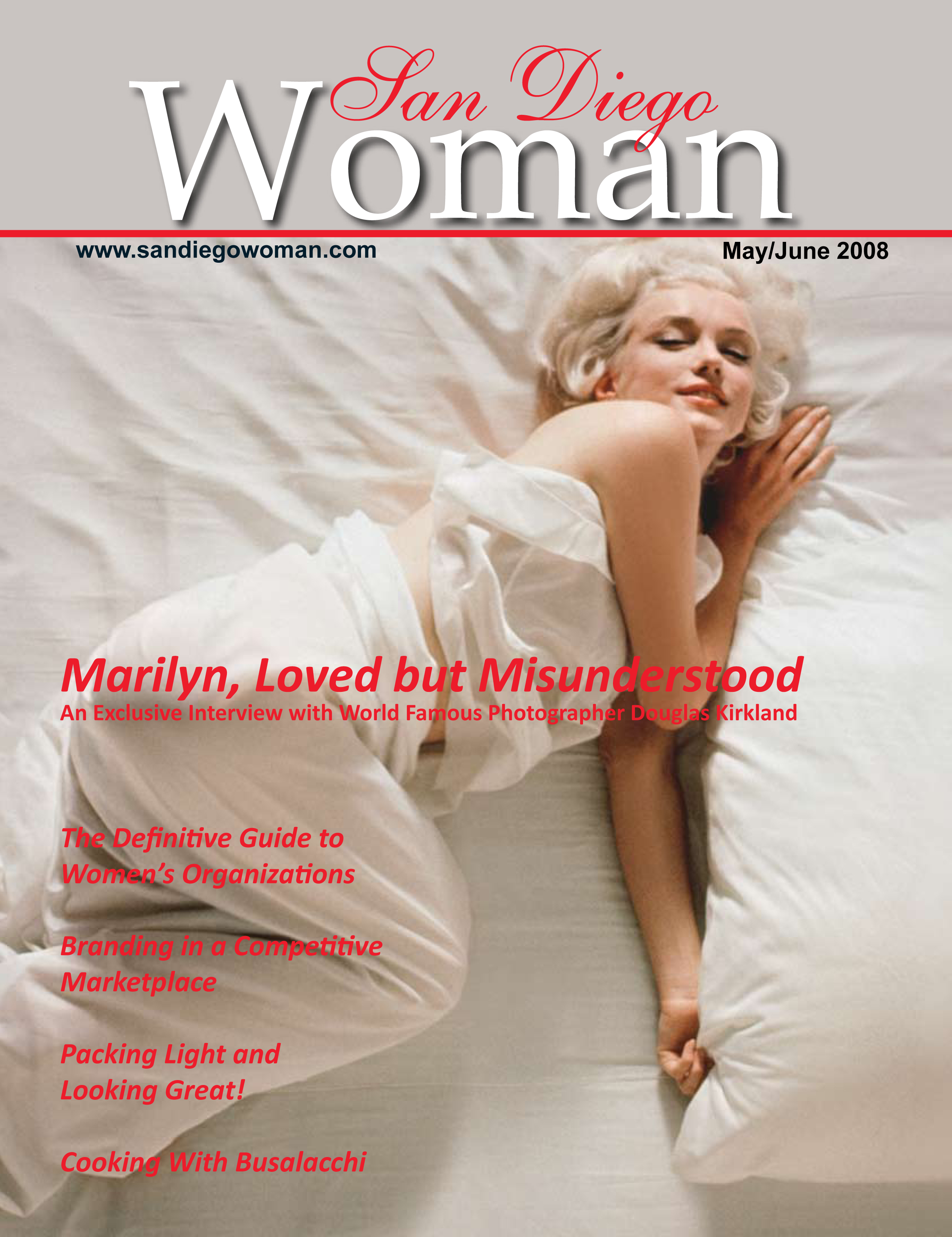covermarilyn.jpg