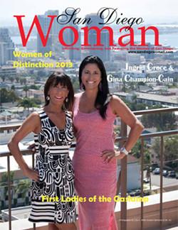 Ingrid &Gina Cover only.jpg