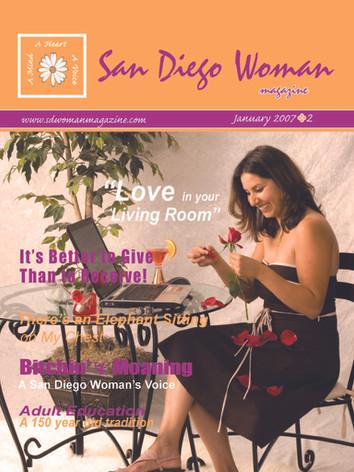 January 2007 Cover.jpg