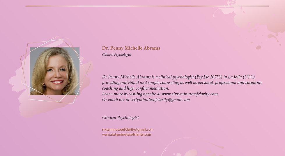 Dr Abrams.jpg