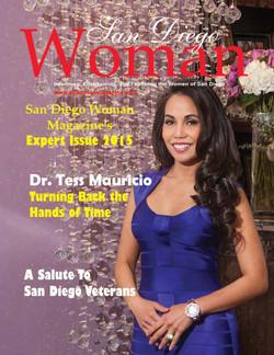 cover expert issue 2015.jpg