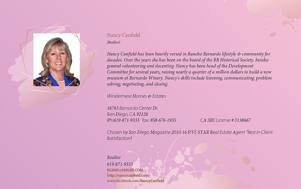 Nancy Canfield.jpg