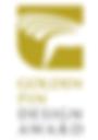 goldenpindesignaward_logo_lowres.png