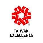 taiwan logo-01.jpg