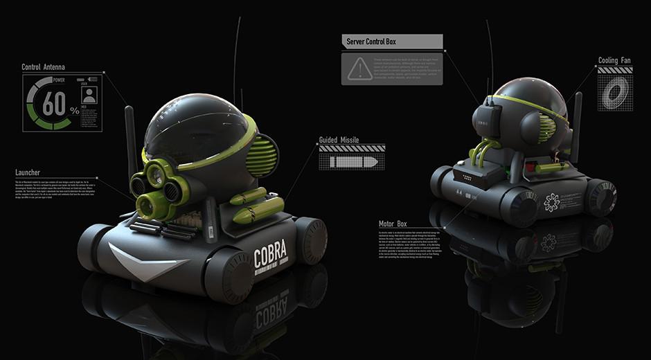 940520-戰車主圖.jpg