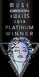 Platinum_2019.png
