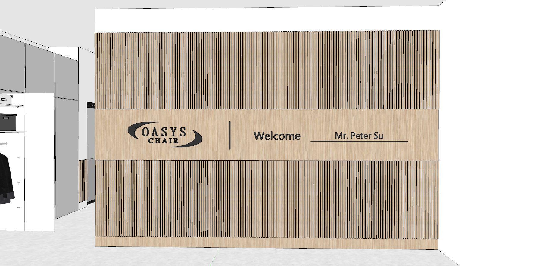Welcome_wood.JPG