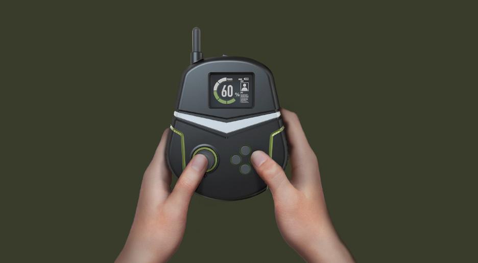 940520-手持遙控器.jpg