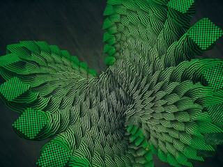 Spiral Butterfly.jpg