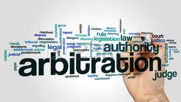 Understanding Arbitration Practice and Procedure in Malaysia