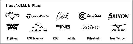 brands-all.jpg