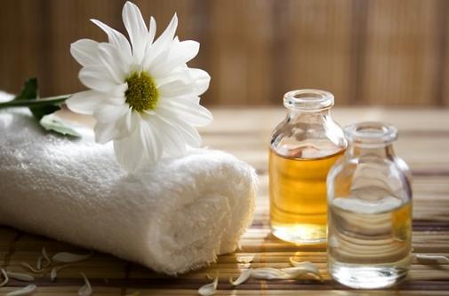 Massage oils.png