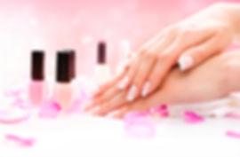 Manicure 39359034.jpg
