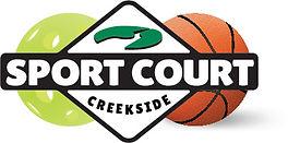 Sport Court logo color.jpg