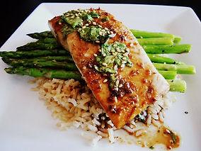 Asian Sesame Salmon.jpg