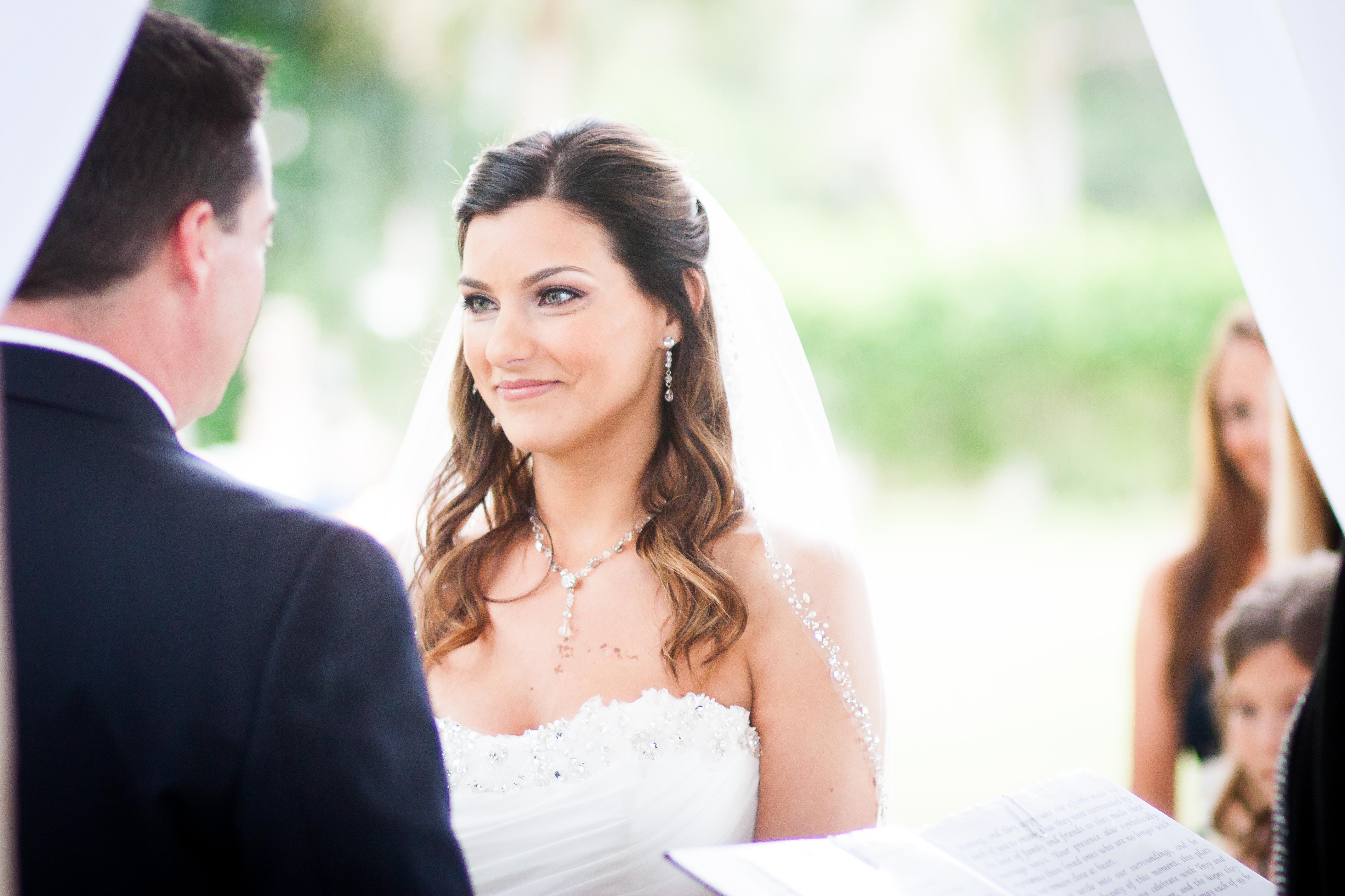 Sarasota Wedding Photography