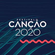Portugal   Here are Festival da Canção semi final 2 finalists!