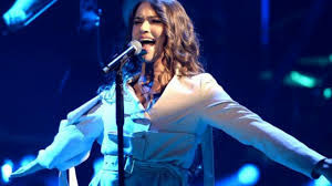 Eurovision 2020 | Alicja Szemplińska will represent Poland in Rotterdam