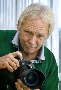 Arne Forsell.jpg